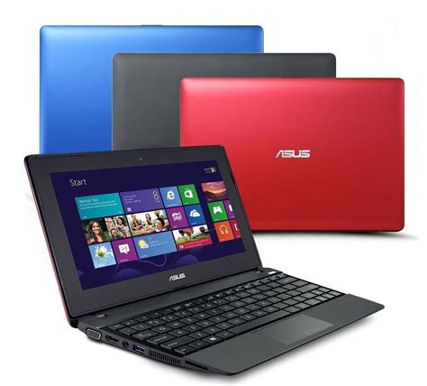 Laptop Asus Touchscreen Taichi21 Dual Screen asus 10 1 touchscreen laptop windows 8 dual 320gb hdd 2 4 lbs x102ba bh41t ebay