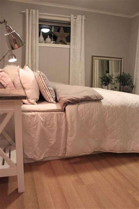 bedroom in basement with no window best 25 basement window treatments ideas on pinterest