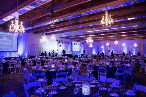 event chandeliers decor chandeliers dpc event services