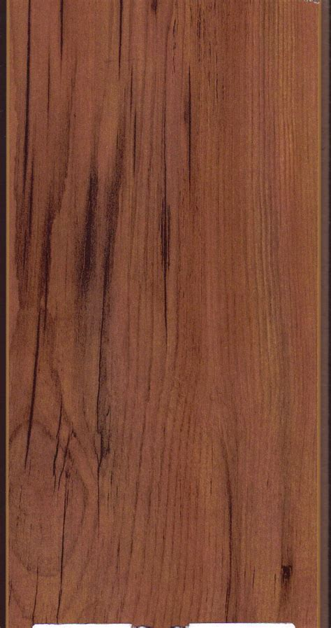 Floors Galore by Designers Image Laminate Flooring Stupendous Welcome To