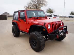 2010 Jeeps For Sale For Sale Lifted Out Mud Ready 2010 Jeep Wrangler