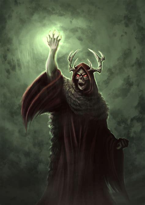 king julian by blob du chaos on deviantart the horned king by spirit alu on deviantart