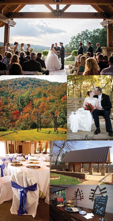 25  best ideas about Georgia wedding venues on Pinterest