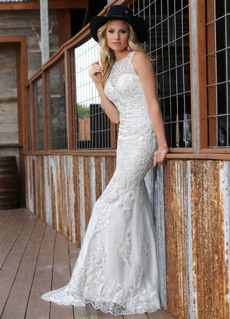 Italian Wedding Dresses by Italian Wedding Dresses High Neck Flores Para Noivas