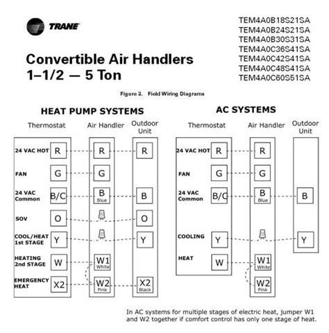 genteq x13 wiring diagram wiring diagram schemes