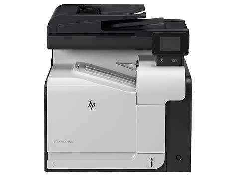 Printer Laser 500 Ribu itholix hp laserjet pro 500 color printer m570dw cz272a