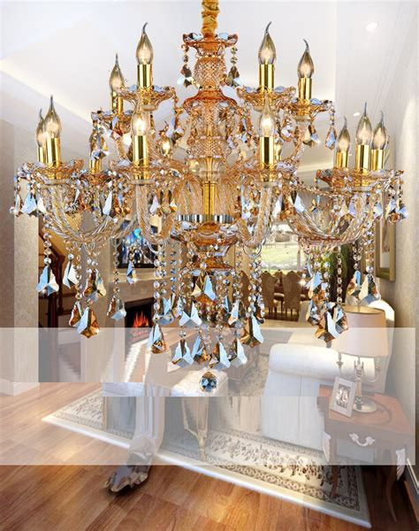 living room chandeliers modern light setting picture more detailed picture about modern