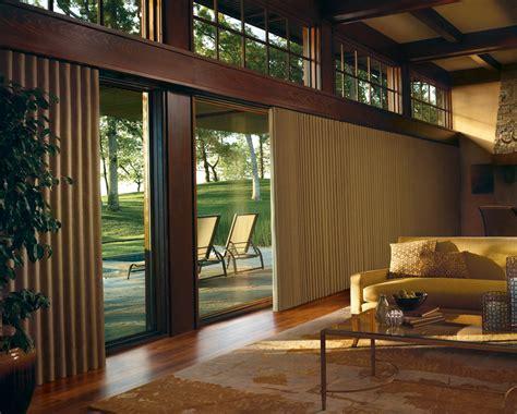 sheer curtains sliding glass doors sheer curtains sliding glass doors home design ideas