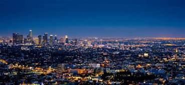 Flights From To Los Angeles Flight Deal 186 Atlanta To Los Angeles Nonstop