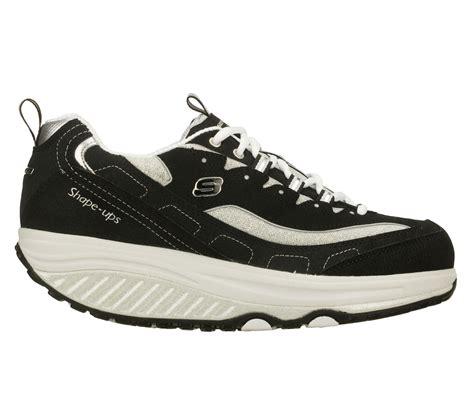 Skechers Shoes by Reebok Shoes On Discount Skechers Shape Ups Enhancers