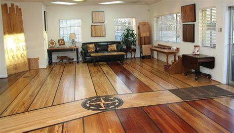 top 28 hardwood flooring los angeles wholesale global hardwood flooring los angeles