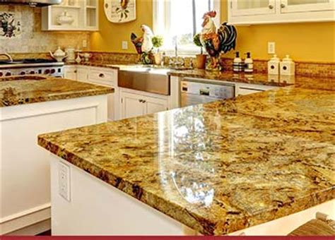 Marble Countertop Refinishing by Continental Bath Tile Llc Countertop Refinishing