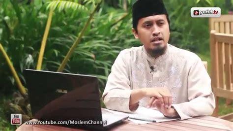 download mp3 ceramah singkat ceramah singkat agama islam agar ibadah dan amal tidak