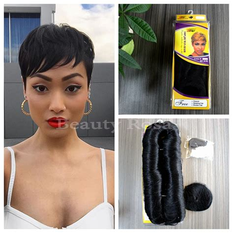 28 piece new styles for blacks how to do a quick weave 28 piece newhairstylesformen2014 com