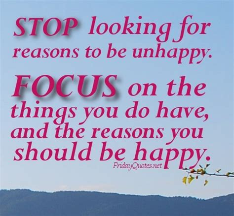 7 Reasons To Be Happy The Holidays Are by Happy To You Quotes Quotesgram