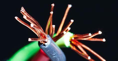 Electric L by Dj Electrical Sw Ltd