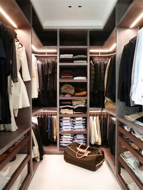 Ideal Closet Design by 25 Best Storage Closets Design Ideas