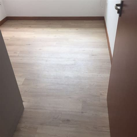 hdb boon tiong road floorcube vinyl flooring tiling singapore