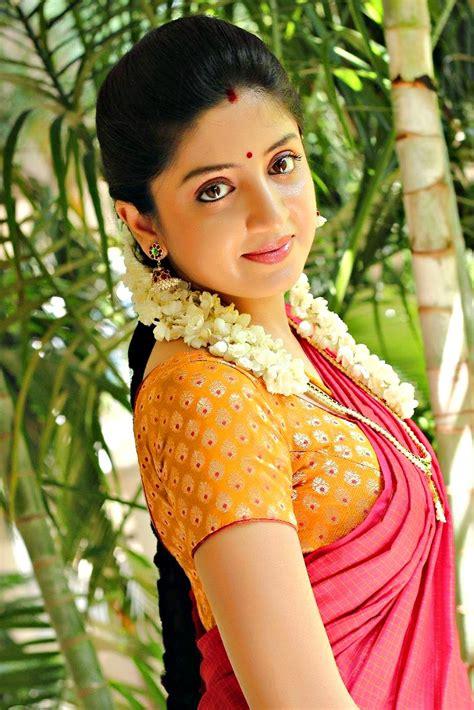 telugu heroine hot hd photos download indian actress hd wallpaper telugu actress in saree new