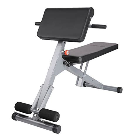hyperextension multi bench hyper back extension bench adjustable fitness multi