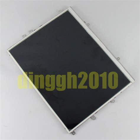 Touchcreen Mini 3 Ori high quality 7 9 quot for mini 3 mini3 a1599 a1600 a1601