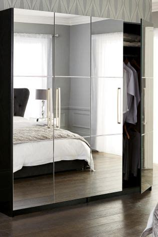 Modular Wardrobe Doors - 64 best modular wardrobes images on modular