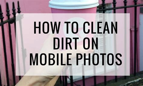 how to clean motocross how to clean dirt on photos katya jackson