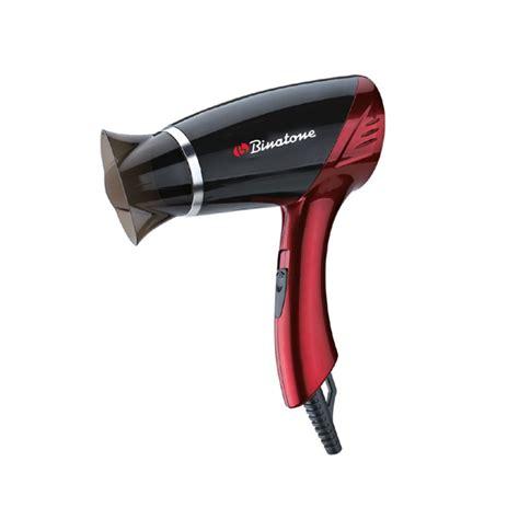 Hair Dryer Hd 808 binatone hair dryer hd 1710 buy decorhubng