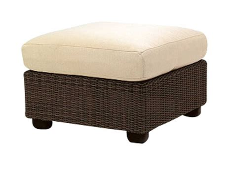 stuhl quietscht patio cushions ottoman ultimatepatio large