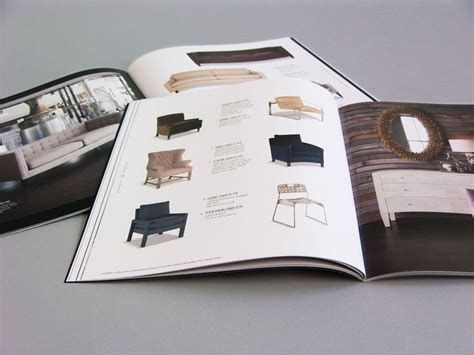 catalog design ideas 17 best ideas about product catalog design on pinterest