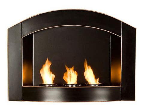 gel fuel wall mount fireplace wall mount gel fireplaces