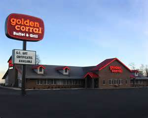 closest golden corral buffet west virginia advances to four natives advance to