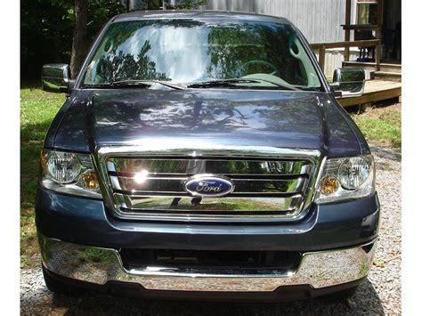 Fayetteville Ar Cars Trucks By Dealer Craigslist   Autos Post