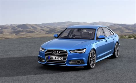 audi reviews a6 2015 audi a6 review photos caradvice