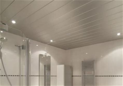 Luxalon Faux Plafond by 302 Found