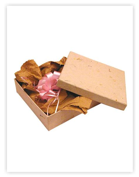 Handmade Paper Gift Boxes - gift boxes handmade paper boxes handmade paper gift