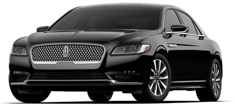 Car Shuttle Service by Charter Limousine Car Service Airport Shuttle