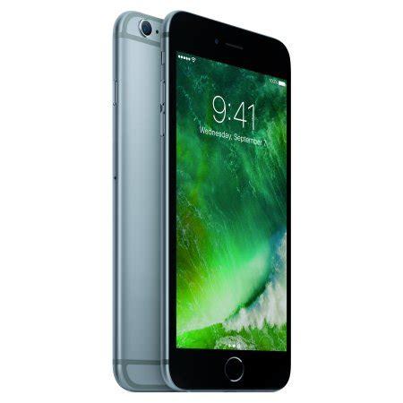 apple iphone   gb space gray brickseek