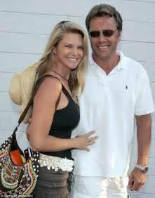 Peter cook blasts ex wife christie brinkley after sending her scathing