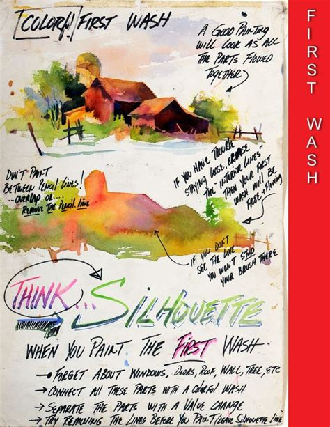 best watercolor tutorial dvd 17 best images about zoltan szabo tony couch on pinterest