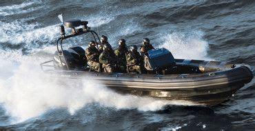 rib boat uae 24 best military boats images on pinterest boats