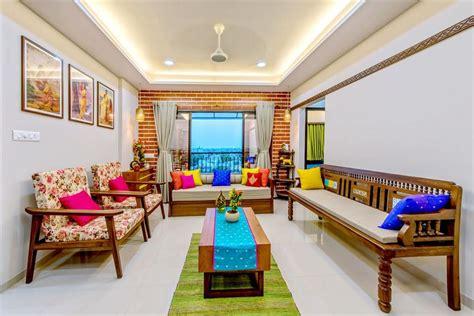 Interior Design In Vadodara Tfod Profile Of The Week Hiren Patel And Dhara Tank Patel