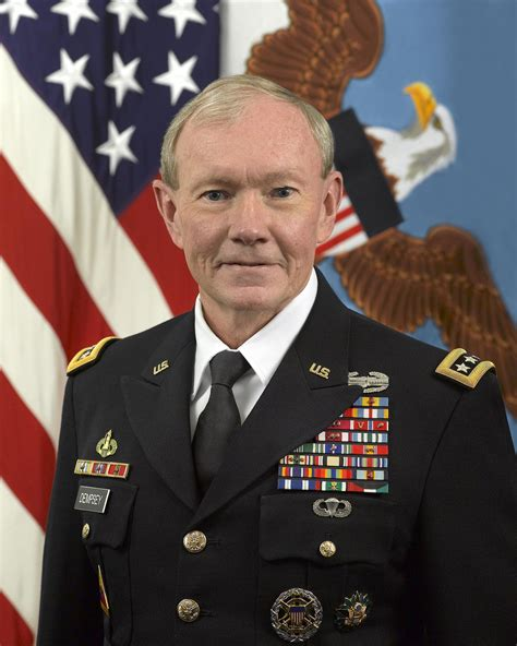 joint chiefs of staff gt about gt the joint staff gt chairman