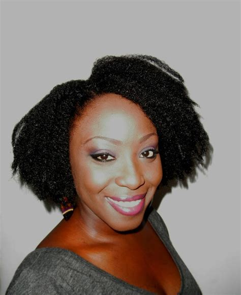 hairstyles using marley hair lcos crochet braid hair used marley braid 1b style