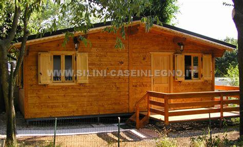 casa mobile in legno silini mobili in legno prefabbricate per ceggi e