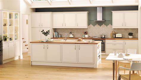 Magnet Kitchen Design Newbury White Kitchen Units Cabinets Magnet Kitchens
