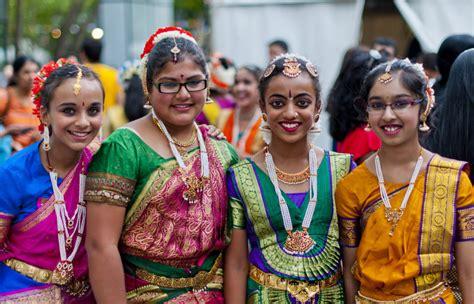 multicultural festival 2017 abode hotels