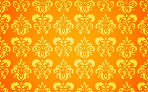 wallpaper patterns vintage pattern wallpaper vector wallpapers 868