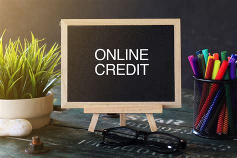 Korban Modus sebelum jadi korban kenali 5 modus penipuan kredit
