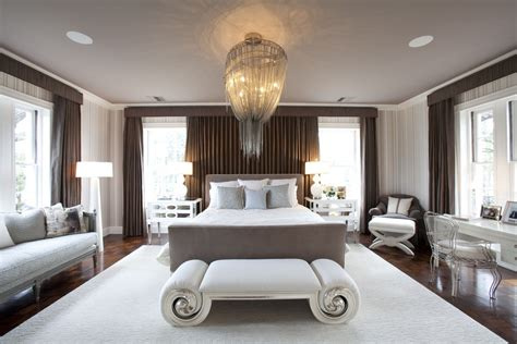 white luxury bedroom 20 luxurious white master bedrooms with pictures